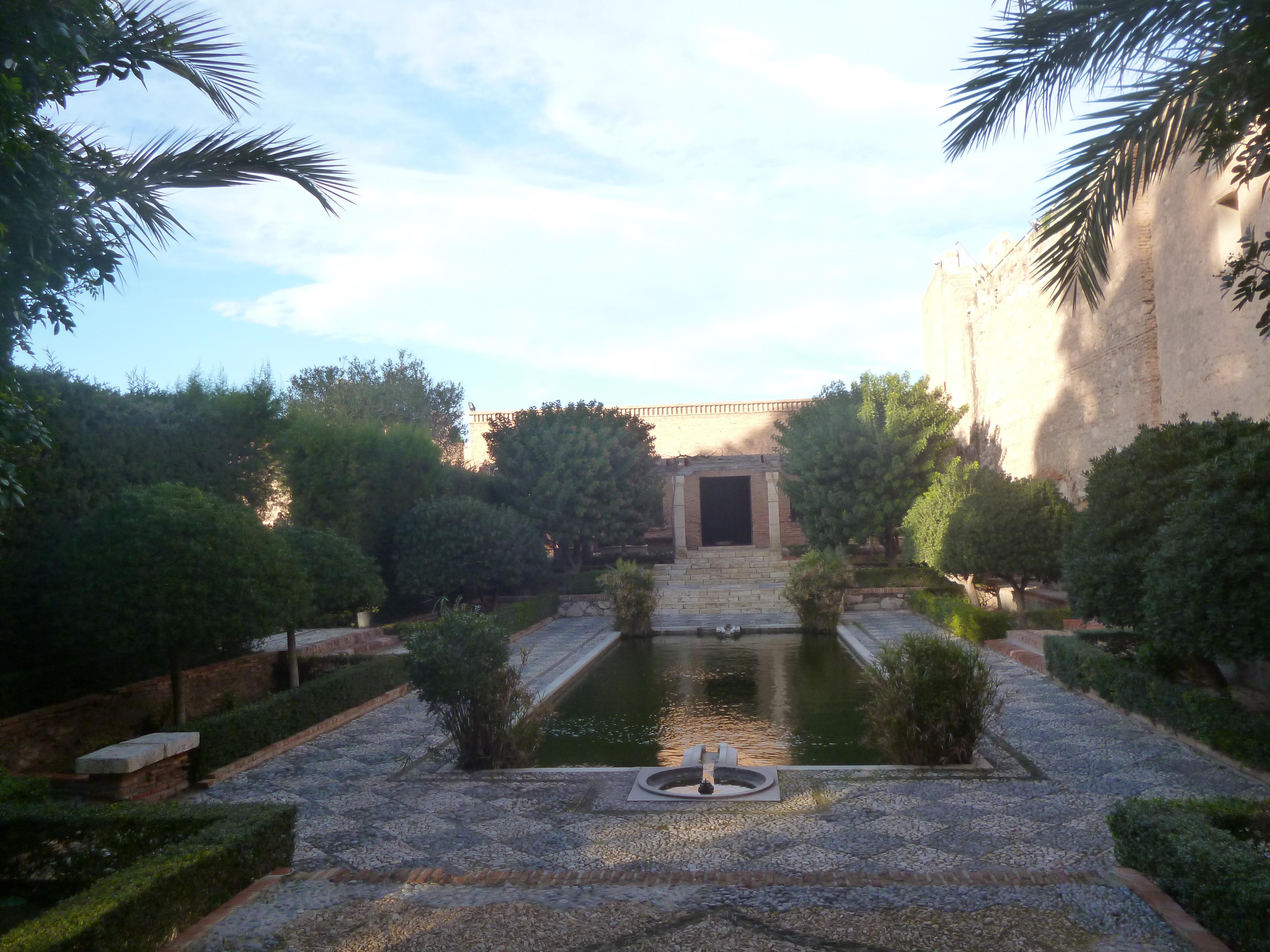patio-jardin