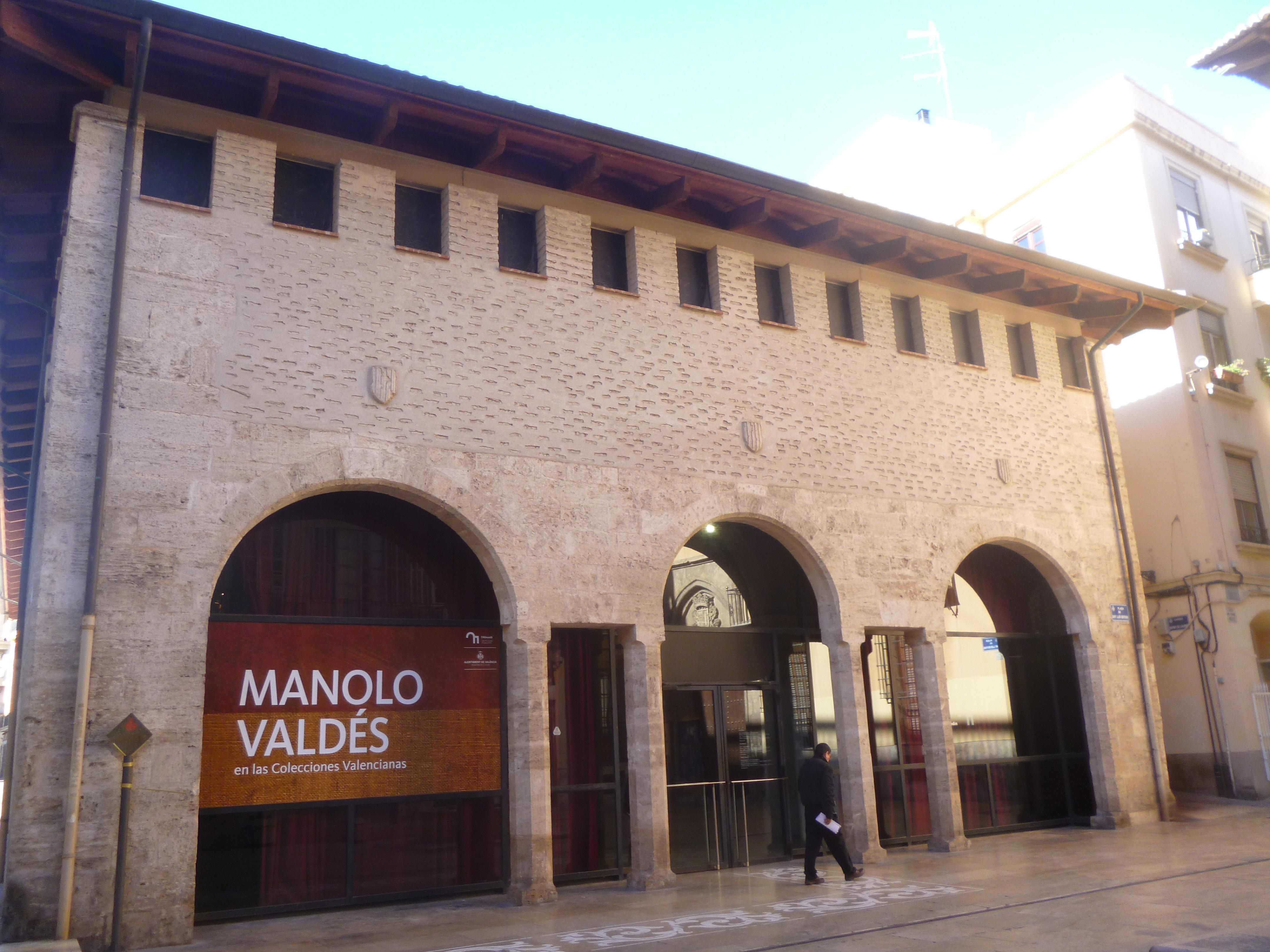musée Almudin